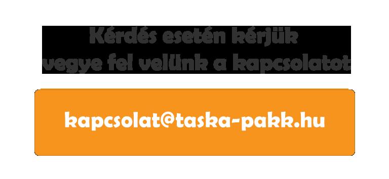 kapcsolat@taska-pakk.hu