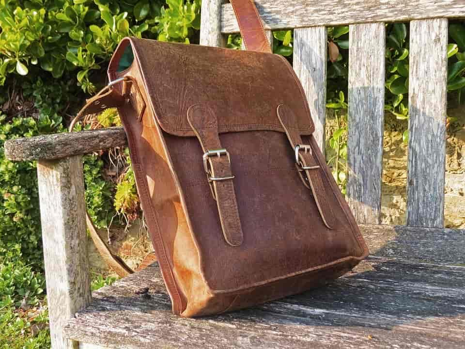 bőr táskák