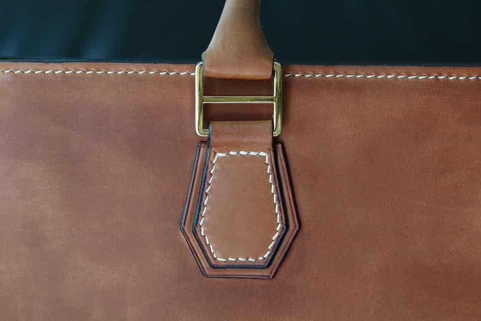 kézműves táska
