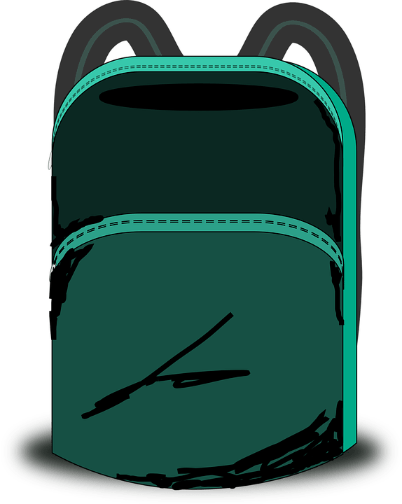 laptop táska