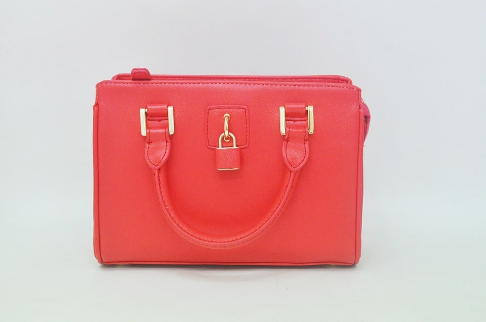 divatos táskák
