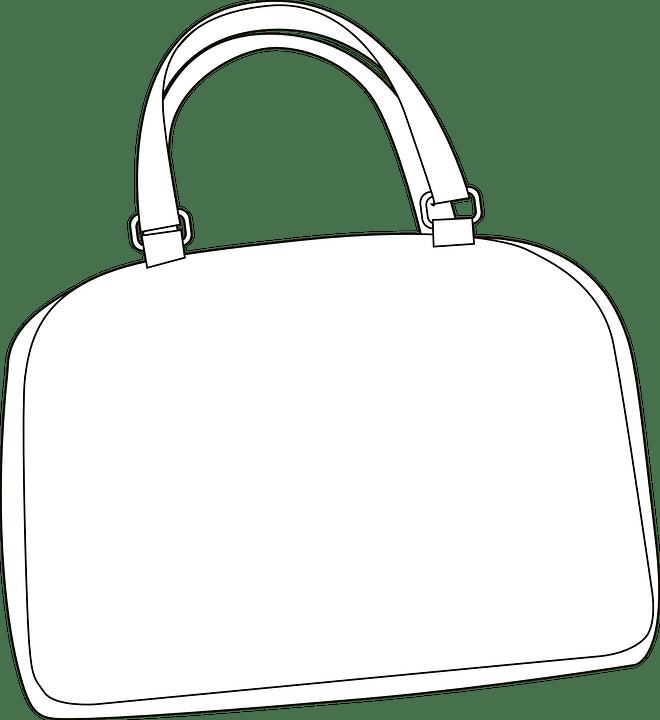 alkalmi táska