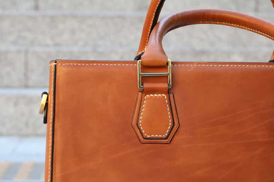 olcsó táskák
