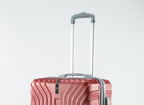 Samsonite taska