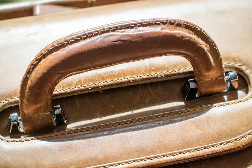 fotós táska