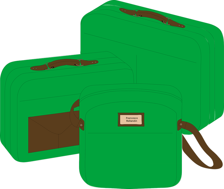 Eastpak táskák