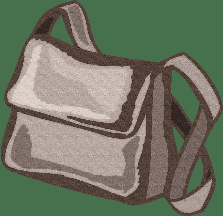 autos taska