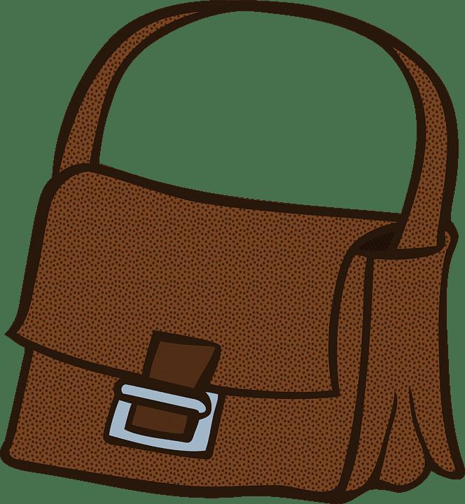 autós táska
