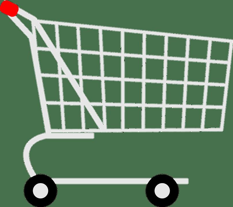 gurulós bevásárlótáska