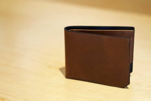 márkás pénztárca